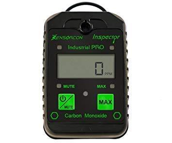 Sensorcon-Industrial-PRO-Carbon-Monoxide-Gas-Monitor-Adjustable-Alert-Points-Visual-Audible-and-Vibrating-Alerts-TWA-Feature