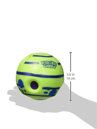 Allstar-Innovations-Wobble-Wag-Giggle-Ball-Dog-Toy-As-Seen-on-TV