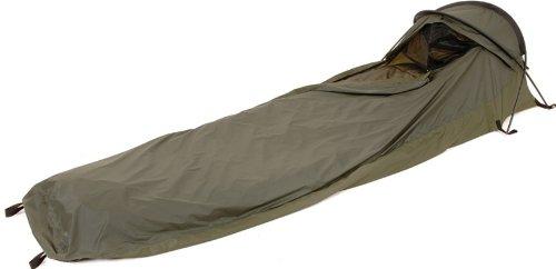 Snugpak 92860 Stratosphere One Person Bivvi Shelter