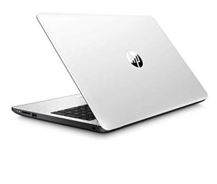 HP-Premium-156-inch-HD-WLED-Backlit-Display-Laptop-PC-Intel-Dual-Core-i3-7100U-24GHz-Processor-4GB-DDR4-SDRAM-1TB-HDD-Bluetooth-HDMI-Webcam-80211ac-WiFi-Windows-10-Natural-Silver