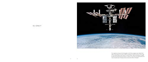 Interior-Space-A-Visual-Exploration-of-the-International-Space-Station-Photographs-by-Paolo-Nespoli-Roland-MillerHardcover--October-13-2020