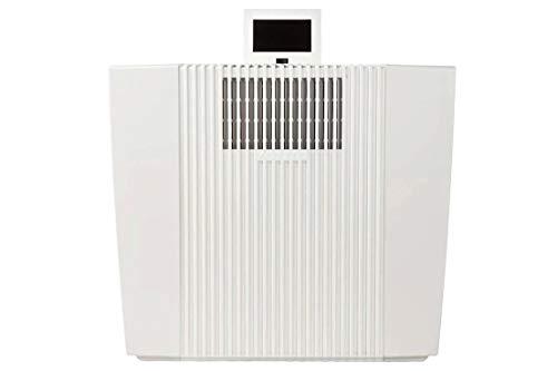 Venta LW60T Kuube L-T Airwasher Humidifier, White