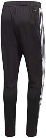 adidas Men's Tiro 19 Training Pants 2
