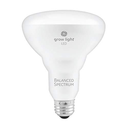 15 Best Grow Lights for Indoor Plants (LED & Clip On Kits) Balanced Spectrum Floor Lamp Wiring Diagram on