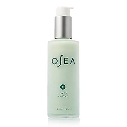 Ocean Cleanser (5 oz)
