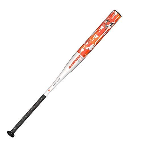 Best Softball Bats Reviews 2019: Top 5+ Recommended - August 2019