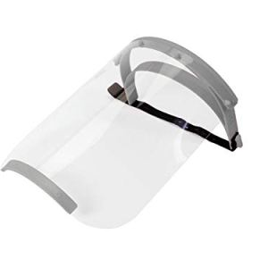 KUBO Face Shield (PACK OF 2)