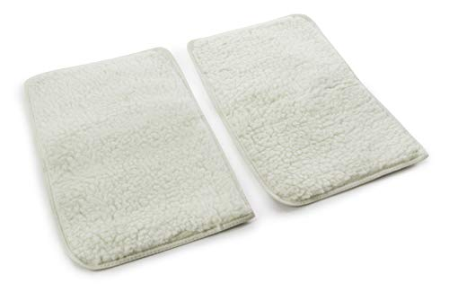Sherpa Replacement Liners Medium (2 Pack)