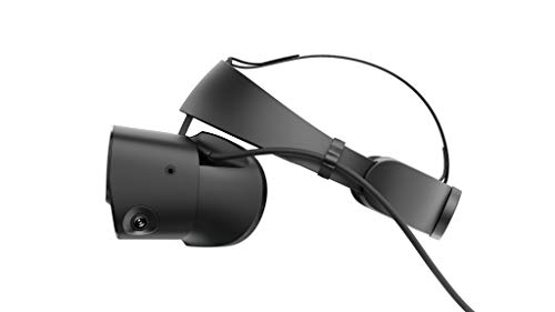 Oculus-Rift-S-PC-Powered-VR-Gaming-Headset