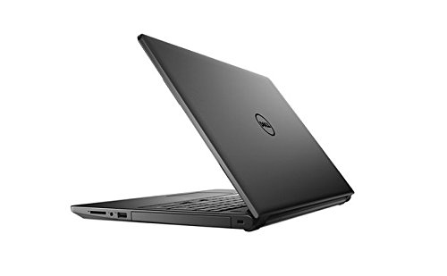 Image result for Dell Inspiron 15 (I3567-3380BLK-PUS) 3000