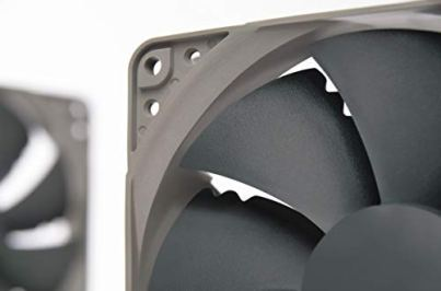 Noctua-NF-P12-redux-1700-PWM-High-Performance-Cooling-Fan-4-Pin-1700-RPM-120mm-Grey