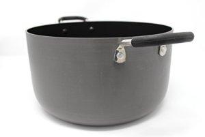 CONCORD-Hard-Anodized-Non-Stick-Dutch-Oven-Casserole-Pot