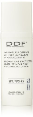 31eptnKo%2BOL Design House:DDF Product:Weightless Defense Oil-Free Hydrator