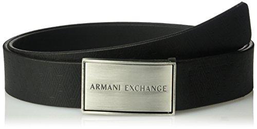 31etHsH9INL Easy to use Logo belt buckle