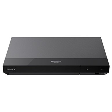 Sony-UBP-X700-4K-Ultra-HD-Blu-ray-Player-with-Dolby-Vision-with-Two-6-ft-High-Speed-HDMI-Cable-and-DVD-Lens-claner