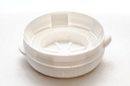 Replacement-Caps-for-Stan-pac-Libbey-Milk-Bottles-All-Sizes
