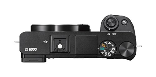 Sony-Alpha-a6000-Mirrorless-Digital-Camera-243-MP-SLR-Camera-with-30-Inch-LCD-Body-Only-Black