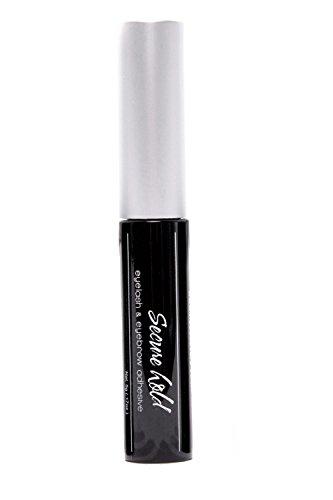 Cardani LATEX FREE Eyelash Glue