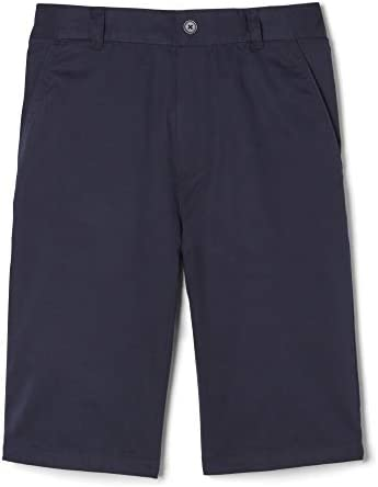 French Toast Boys' Pull-on Short 1
