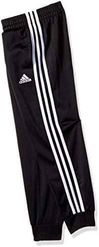 adidas Boys' Tricot Jogger Pant 2