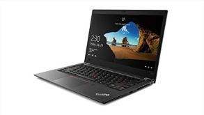 Lenovo-Thinkpad-T470s-14-inch-FHD-1920x1080-IPS-Business-Laptop-Intel-Dual-Core-i5-6300U-12GB-DDR4-RAM-512GB-PCIe-NVMe-M2-SSD-Backlit-Fingerprint-Thuderbolt-3-Type-C-Windows-10-Professional