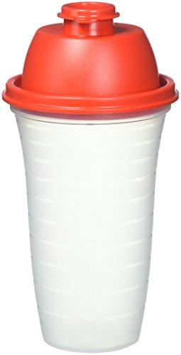Tupperware Quick Shaker