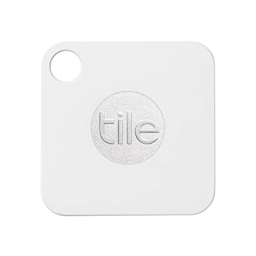 Tile Mate - Key Finder. Phone Finder. Anything Finder - 1 Pack