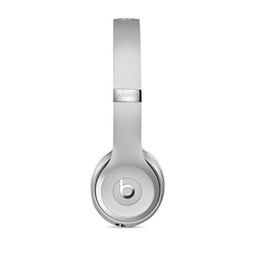 Beats-by-Dr-Dre-Beats-Solo3-Wireless-On-Ear-Headphones-Silver-Renewed