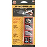VersaChem174; Windshield Repair Kit, 90110.18 Oz. Kit