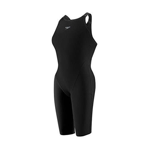 51Q01L0WNNL New Comfort Strap reduces shoulder pressure. 100% Textile Swimsuit fully compliant with FINA regulations. Fit engineered from body scan data resulting in an optimum biomechanic fit.