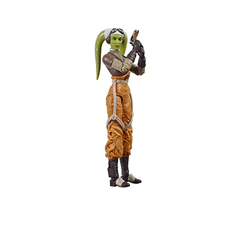 Star-Wars-The-Black-Series-Hera-Syndulla-Toy-6-Inch-Scale-Rebels-Collectible-Action-Figure-Toys-for-Kids-Ages-4-and-Up