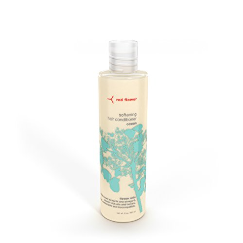 31gb0nWZF8L aromatherapy: boosts immune system, stimulating, opens the airwaves and clears the lungs stimulate healthy hair growth and create smooth volume. recharge luster with notes of crisp laurel and eucalyptus.