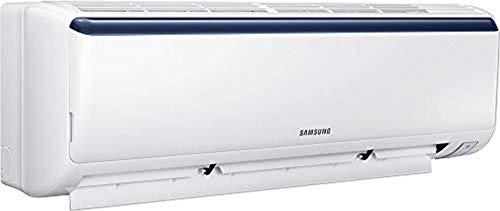 31hkq6S2McL - Samsung 1.5 Ton 3 Star Inverter Split AC (Alloy AR18NV3JLMCNNA Blue Strip)