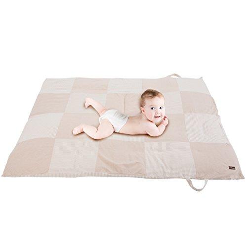 top 5 best baby play mat tiles for sale 2017 best for. Black Bedroom Furniture Sets. Home Design Ideas