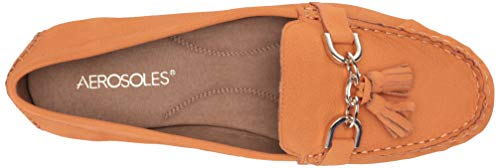 Aerosoles Women's Soft Drive Loafer 18 Fashion Online Shop gifts for her gifts for him womens full figure