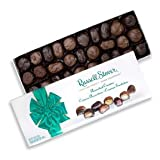 Russell Stover Assorted Creams, 16 oz. Box