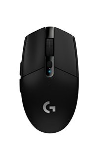 Top 10 Best Mice for Apex Legends - TechSiting