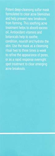 Proactiv Solution 3-Step Pro Acne Treatment System (60 Day Original Acne Kit) 8