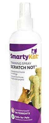 SmartyKat Anti Scratch Training Aids