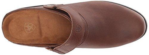 31jAGrGoYOL Premium full-grain leather Slip on silhouette