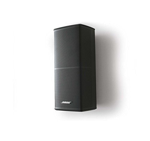 Bose acoustimass 10 series v wired home theater speaker system home audio video publicscrutiny Choice Image