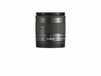 Canon-EF-M-11-22mm-f4-56-STM-Lens-Black-7568B002