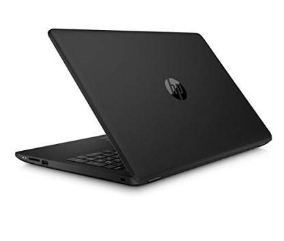 HP-156-HD-Touchscreen-SVA-WLED-Display-Laptop-Intel-Pentium-Silver-N5000-up-to-27GHz-Quad-Core-Processor-8GB-RAM-256GB-SSD-80211ac-Bluetooth-5-USB-31-HDMI-Bluetooth-Windows-10