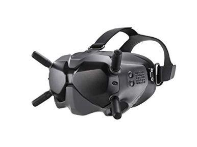 DJI-Digital-HD-FPV-Goggles-FPV-Drone-Racing