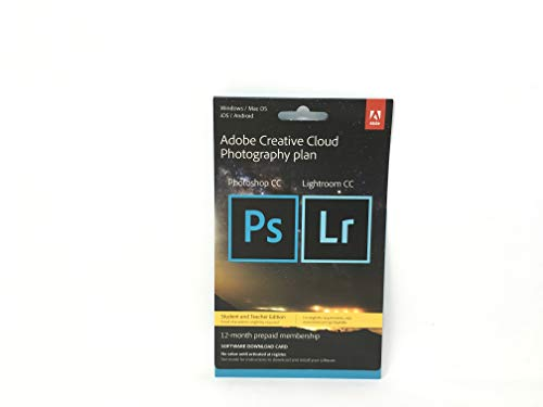 Creative-Cloud-Photography-Plan-12-Month-Subscription-Student-and-Teacher-Edition-Download-Card