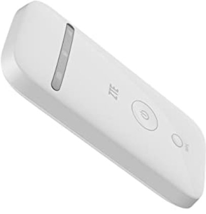 Image result for ZTE MF65 - 2018 Best 3G & 4G Mobile Hotspots Fastest Connectivity Technology