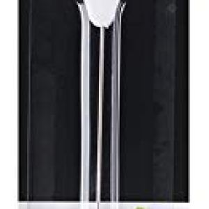 Chef Aid Metal Cake Tester 31kcyphj0 L