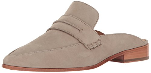 """31kru%2BiiuIL Leather lined Rubber outsole 1"""" heel height"""