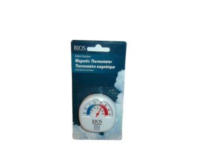 BIOS-IndoorOutdoor-Magnetic-Thermometer