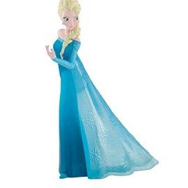 Stampo Torta Walt Disney Frozen - Elsa